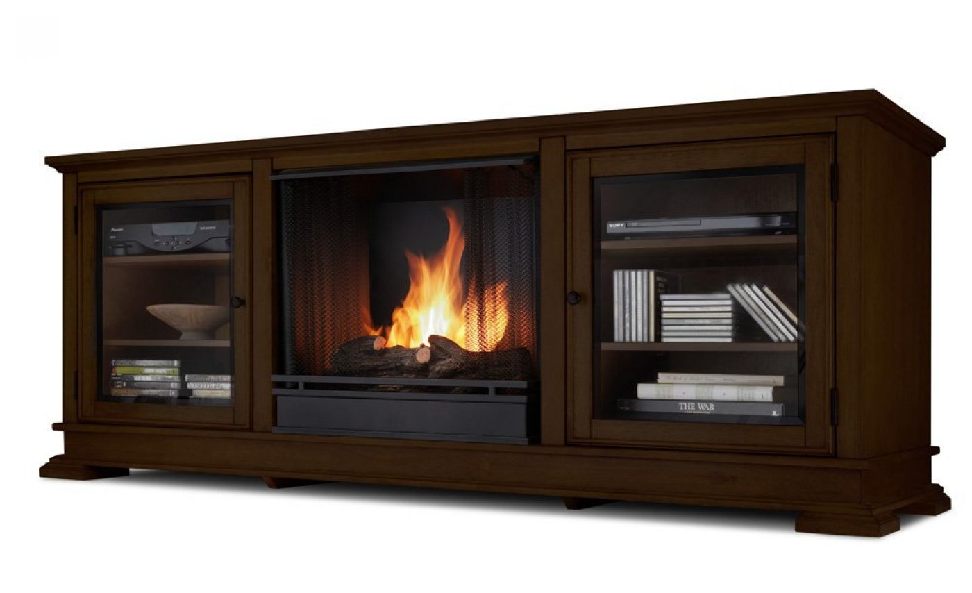 Top 5 Tv Stand With Fireplace Fireplace Reviews